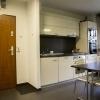Inchiriez Apartament de lux 3 camere COPOU