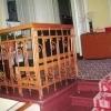 Inchiriez apartament in Casa Saseasca P+1E, amplasata pe Pietonal