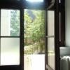 Inchiriez apartament in vila interbelica, Kiseleff, 5 camere,