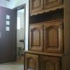 Inchiriez apartament la Satul de Vacanta (Hotel Zodiac) Mamaia