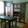 Inchiriez apt. 2 camere UNIRII, b-dul Cantemir, Bucuresti
