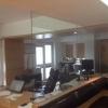 Inchiriez Birouri 5 camere, Zona Unirii Fantani, mobilat