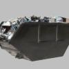 Inchiriez container moloz, traansport