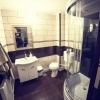 Inchiriez garsoniera in regim hotelier