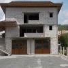 Inchiriez hala constructie noua in orasul Campeni, Alba