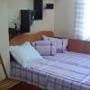 Inchiriez in regim hotelier apartamentul cu o camera 7 Vise