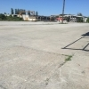 Inchiriez platforma betonata