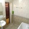Inchiriez/Vand Apartament Zona ARMENEASCA 2 Camere -Proprietar