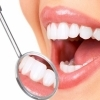 INFILTRATII GINGIVALE - CLINICA OZONOSAN