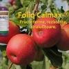 Ingrasamant foliar bogat in Calciu si Magneziu – Foliq Calmax