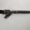 Injectoare de  Mercedes