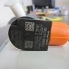 Injectoare Delphi Hyundai 2.5 EuroV