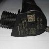 Injectoare Delphi Opel/CHEVROLET 2.2 EURO5