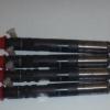 Injectoare Ford 1.8 Tdi reconditionate