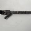 Injectoare Mercedes 0445110055