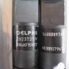 Injectoare Renault 1.5 DCI EURO5