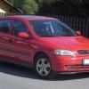 Inmatriculari Auto in Bulgaria