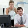 Inregistrarea firmei/societatilor si comerciantilor Bulgaria