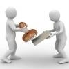 Înregistrarea și crearea companiilor de afaceri