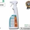 Insecticidul fastmetrin