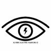 Instalare/ Montare camere de supraveghere video