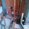 Instalatii termice si sanitare complete