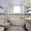 Instalator 0730498514 asigur montaj remedieri urgente desfundari wc tevi baterii