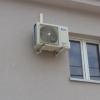 Instalator AER CONDITIONAT