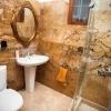 Instalator LA Cele Mai Mici Preturi instalatii  termice,Gaz sanitare si canaliza
