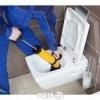 Instalator. Non-Stop •0730498514 Reparatii si Montaje robineti bateri racorduri