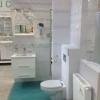 Instalator Non Stop adesfundari wc ghiuveta vana sifon pardoseala tevi etc Repar