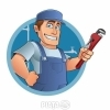 Instalator Reparatii si montaj