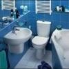 Instalator sanitar NON STOP reparatii urgente la instalatiile sanitare avariate.