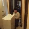 Instalator termice sanitare particular Bucuresti