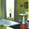 Instalatori cu experienta, disponibili NON-STOP,  Montam robineti, calorifere, d