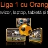 Instalez orange tv in Bucuresti si ilfov