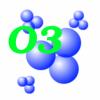 INSUFLATII CU OZON (VAGINALE SAU RECTALE) - CLINICA OZONOSAN