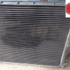 Intercooler VOLVO FH12 440.