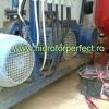 Interventii si reparatii pompe si hidrofoare Bucuresti-Ilfov