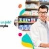 Interviuri pentru Asistenți de Farmacie