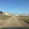 Intravilan construibil-terenuri casa la intrare in Comuna Berceni