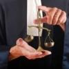 Intreaba avocatul Online prin whatsapp 0745.150.894 - Bucuresti, Romania