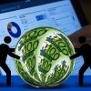 Investitii pe pietele internationale