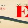 ISI Indexed LUMEN International Conference