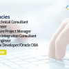 IT Specialists Job Opportunities in UK and Ireland