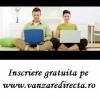 Job/ afacere la domiciliu