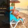 Jobs for Physiotherapist in Dubai!