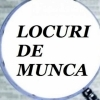Joburi in Spania in Almacen 0751618404
