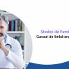 Joburi Medici de Familie in Marea Britanie