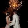 Jocuri de artificii profesionale, Cabina foto, inchirieri limuzine